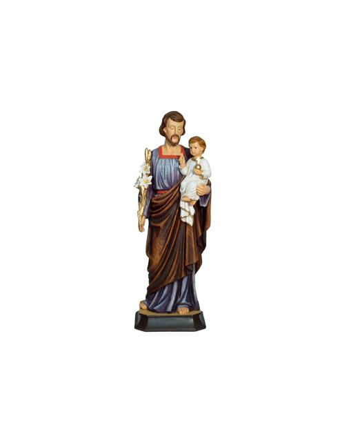 Statue in resina 15 cm