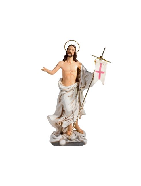 Statue in resina 60 cm