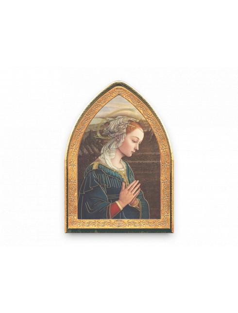Cornice gotica