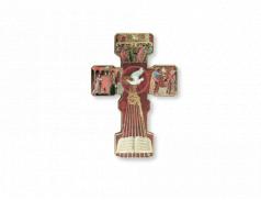 Croce Cresima