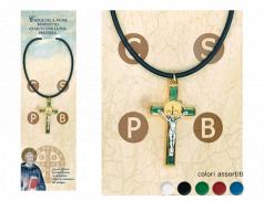 Croce del S. Padre Benedetto