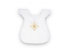 Vestitina Battesimale