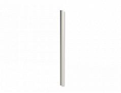 Finta candela in polimero 100 cm