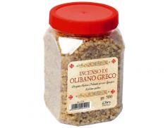 Incenso profumato di Olibano Greco 500 gr.