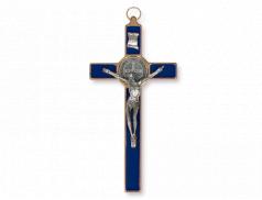 Croce in metallo