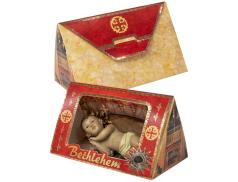 Confezione Grotta della Natività con Bambino di Bethlehem