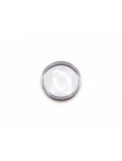 Scatolina portarosario in plastica Disponibile in diverse misure