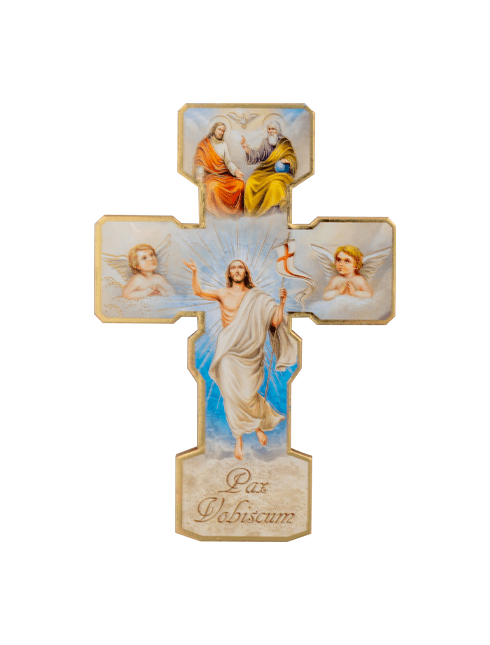 Croce della Pace