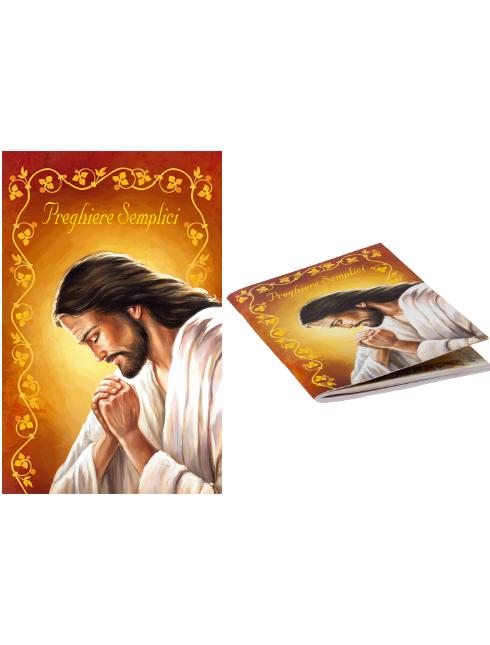 Preghiere semplici