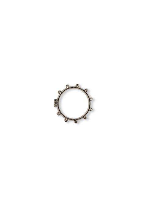 Rosario anello