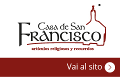 casa de san francisco