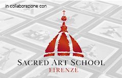 sacredartschoolfirenze.com